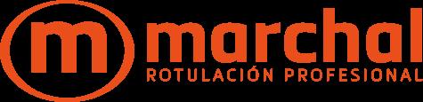 Rótulos Valencia Logo